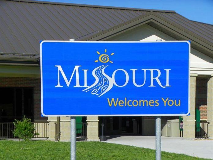 Missouri News Headlines Monday, February 1st, 2021 | Regional