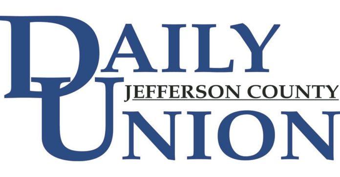 Jefferson eyes many projects in 2021-22 | Jefferson