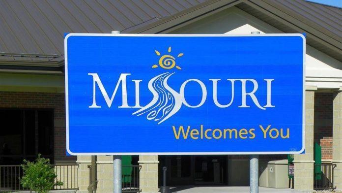 Missouri News Headlines Wednesday, April 21, 2021   News
