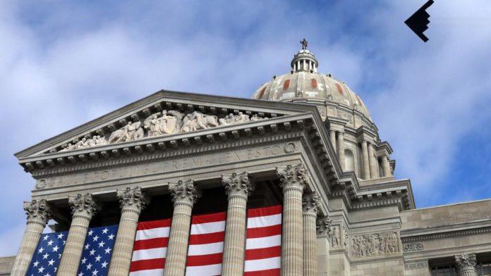 'It's just shocking': How Missouri Republican politics drove twin crises in Medicaid | Politics