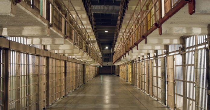Lawsuit Filed Over $1.4 Billion Contract For Missouri Prison Health Care